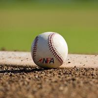 Who is National Pitching and Tom House Sports?
