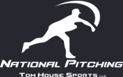 National Pitching - Tom House Program