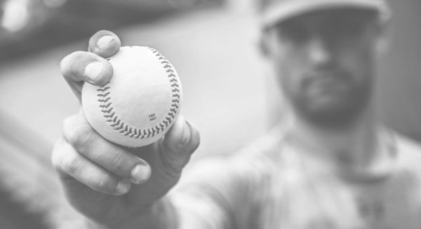 Pitcher Program for Professional Players