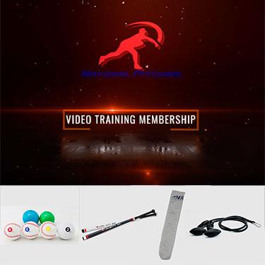 membership bundle