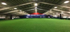 new england premier sportsplex