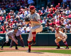 Pitching Lessons – National Pitching