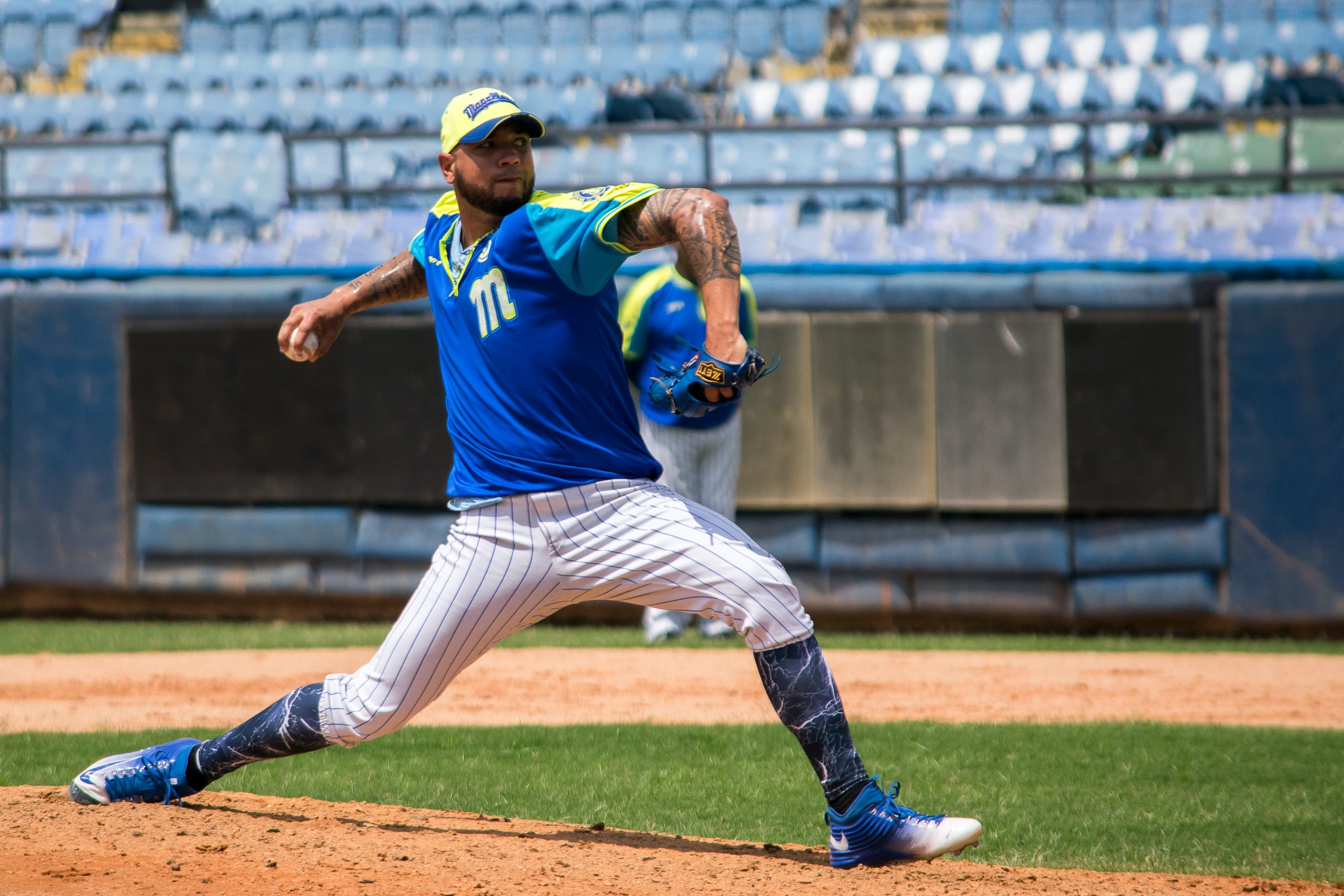 Sidearm Pitching: Myths vs. Facts