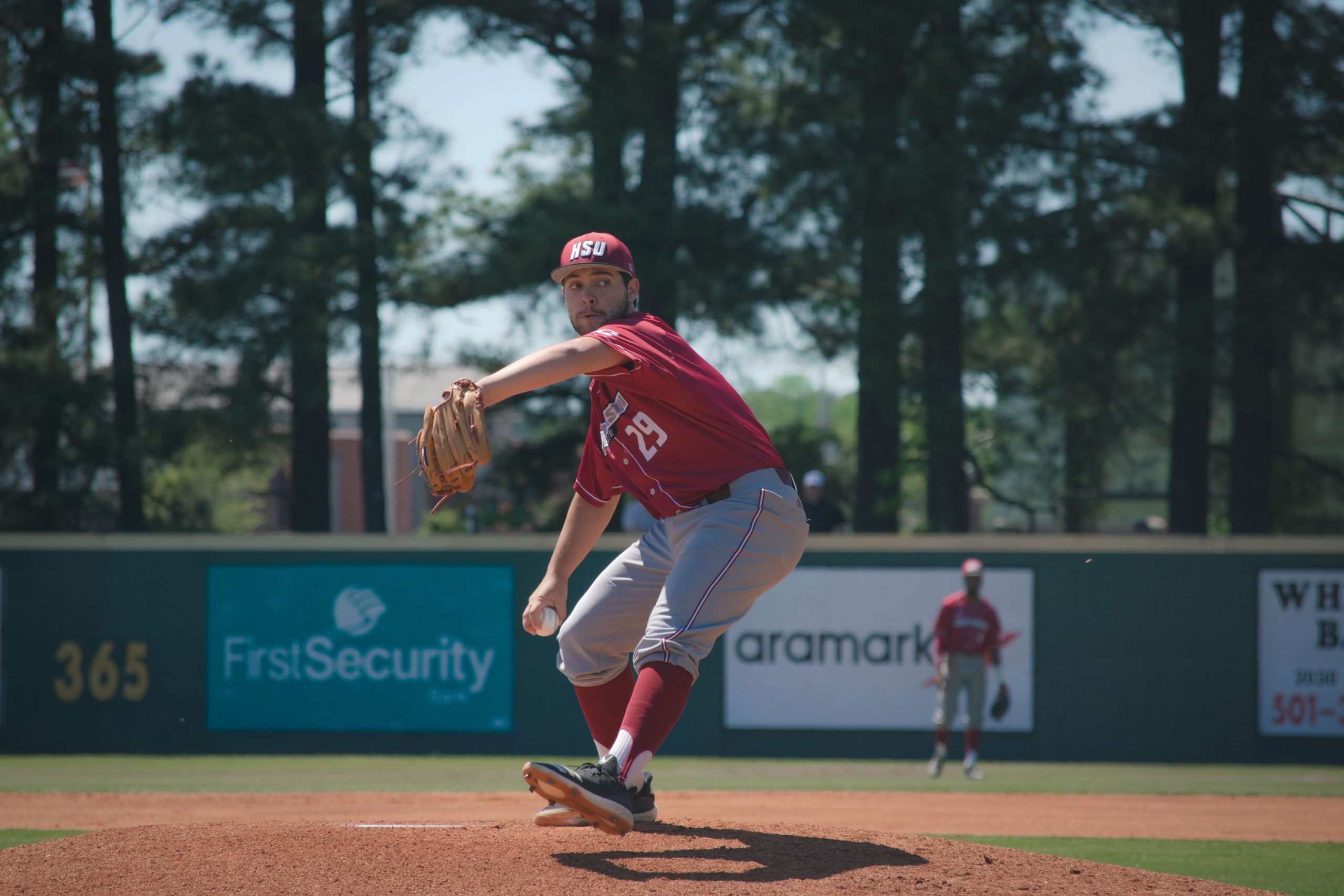 Increase Pitching Velocity: Arm Health & Functional Strength